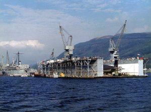 USS Los Alamos